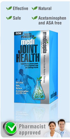MediJoint health Boxbuy